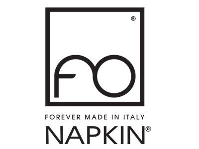Napkin Forever