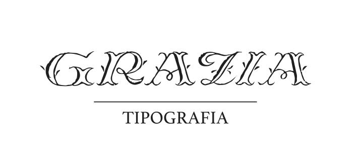 Tipografia Grazia di Firenze